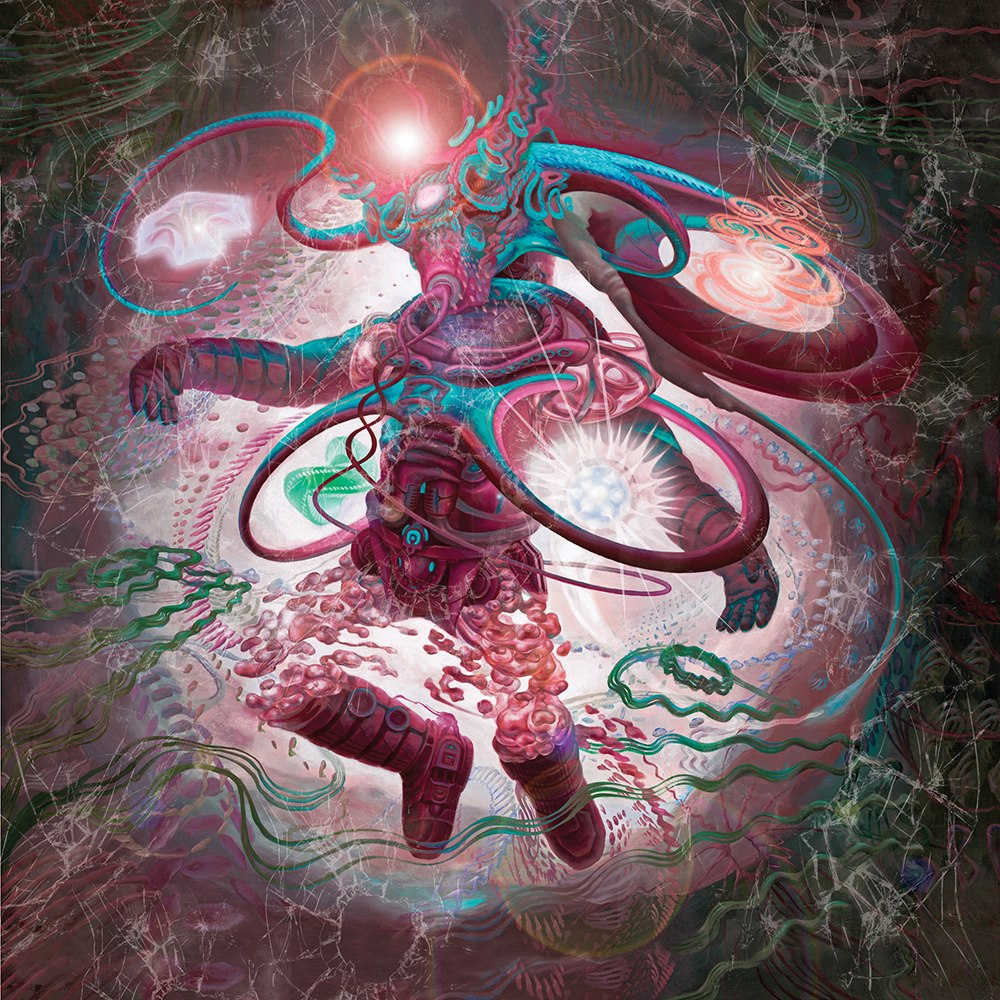 coheed-and-cambria-the-afterman-descension-album-cover