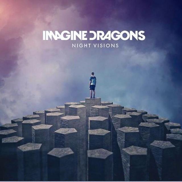 imagine-dragons-night-visions-album-cover