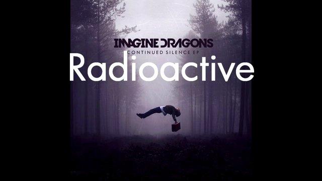 imagine-dragons-radioactive