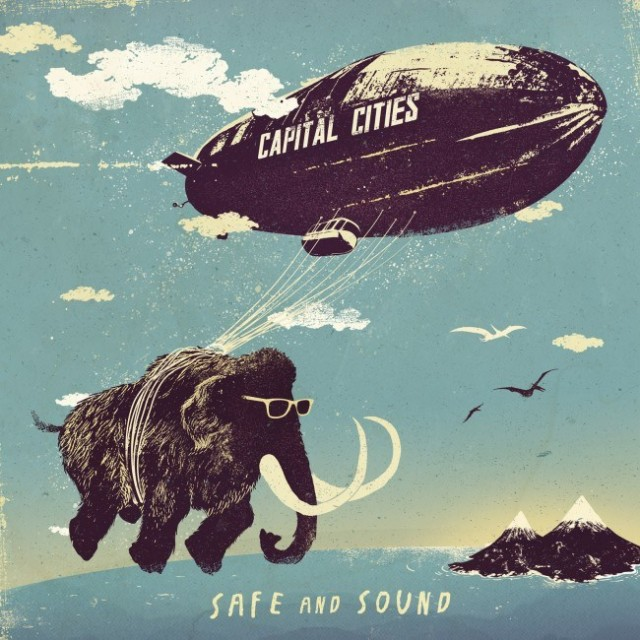 capital-cities-safe-and-sound-single-cover