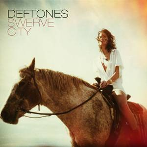 deftones-swerve-city-single-cover