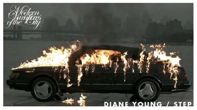 vampire-weekend-diane-young-single