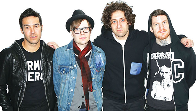 fall-out-boy-band-picture-2013