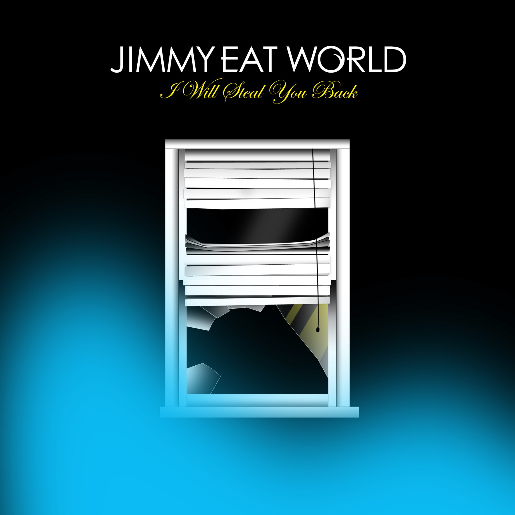 jimmy-eat-world-i-will-steal-you-back-single-cover