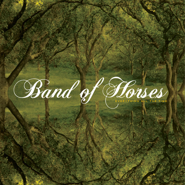 band-of-horses-everything-all-the-time-album-cover