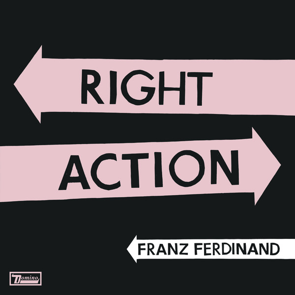 franz-ferdinand-right-action-single-cover