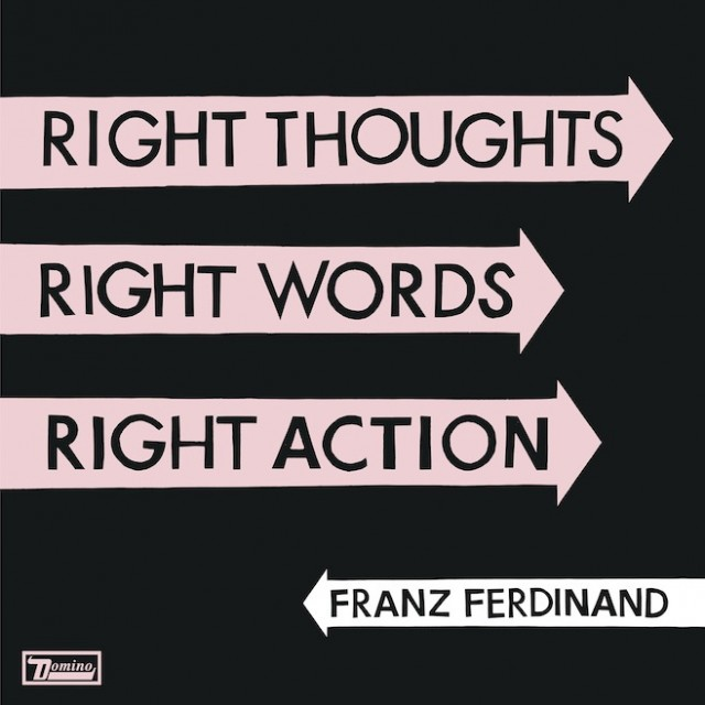 franz-ferdinand-right-thoughts-right-words-right-action-album-cover