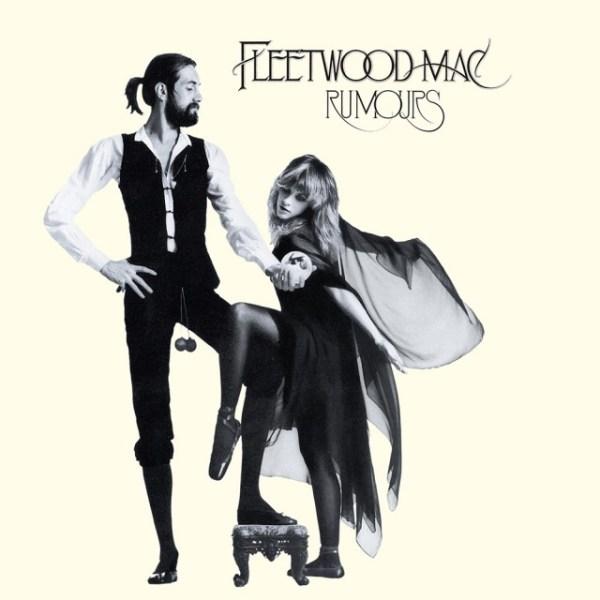 fleetwood-mac-rumous-album-cover