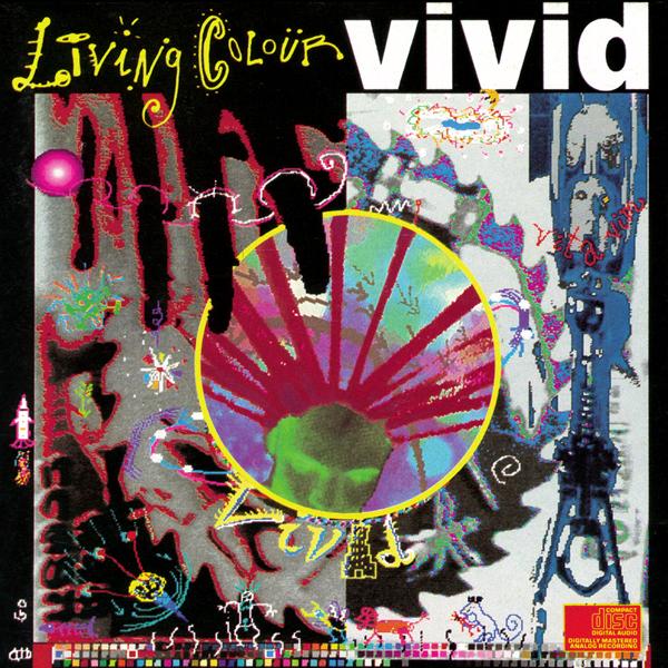 living-colour-vivid-album-cover