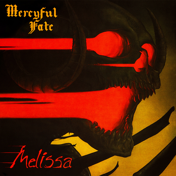 mercyful-fate-melissa-album-cover