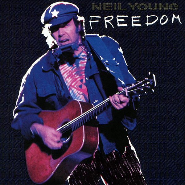 neil-young-freedom-album-cover