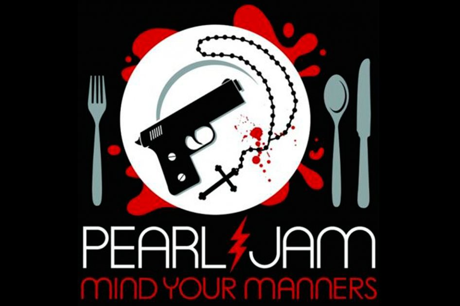 pearl-jam-mind-your-manners-single-cover