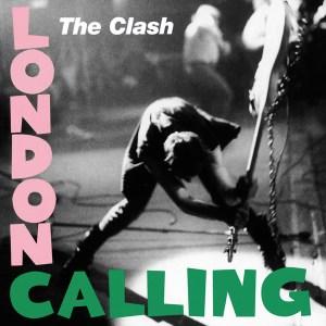 the-clash-london-calling-album-cover