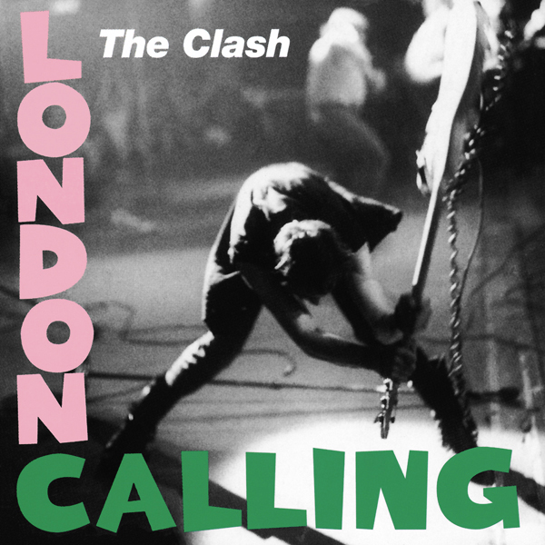 the-clash-london-calling-album-cover