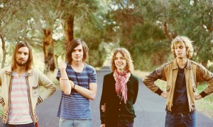 tame-impala-band