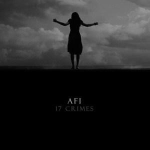 afi-17-crimes-single