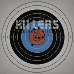 The Killers release new single 'Shot At The Night' – the first single off greatest hits album