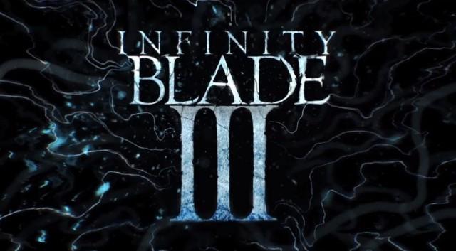 infinity-blade-3-soundtrack
