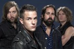 the-killers-2013