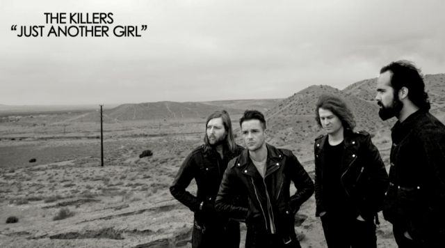 the-killers-just-another-girl