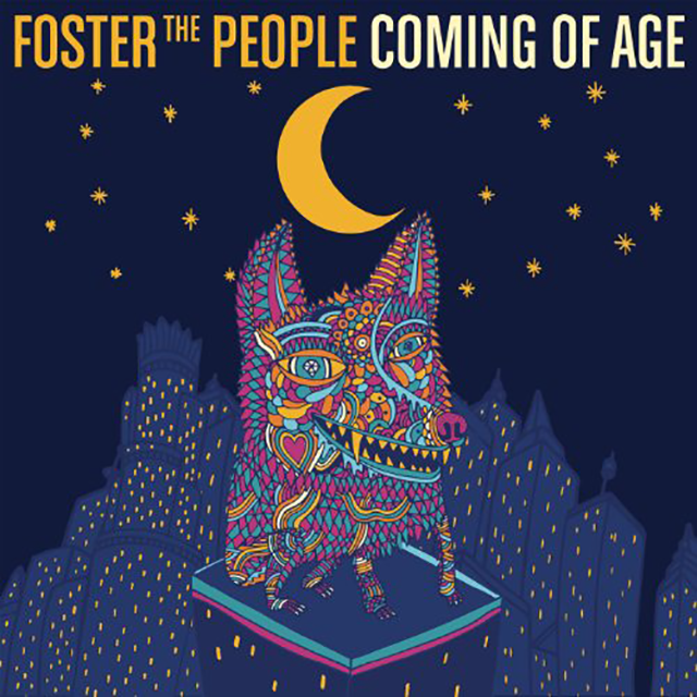foster-the-people-coming-of-age-single