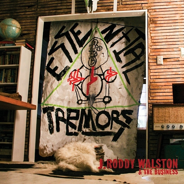 j-roddy-walston-and-the-business-essential-tremors-album