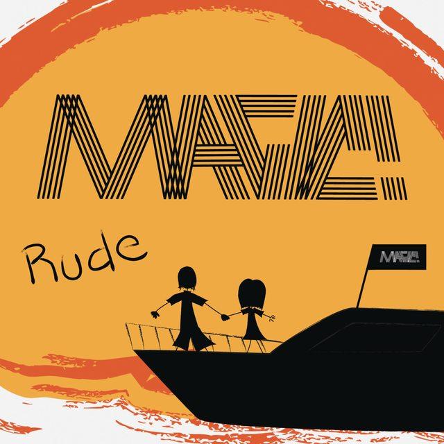 magic-rude-single