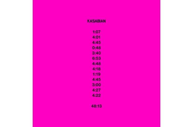 kasabian-48-13-album
