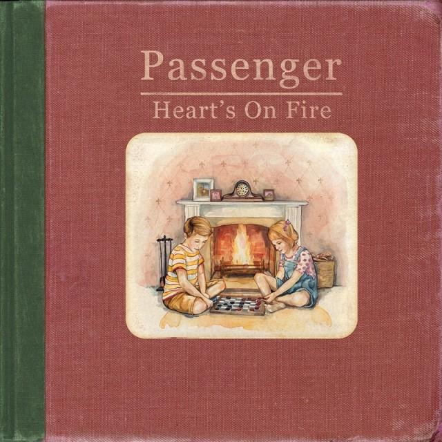 passenger-hearts-on-fire-single