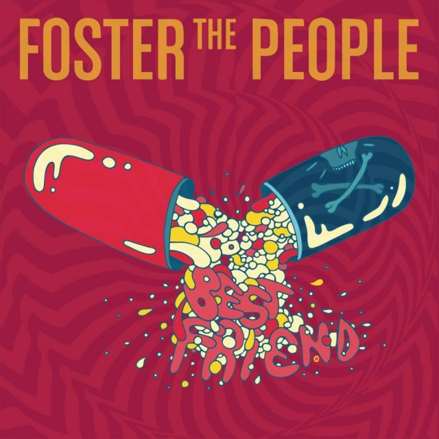 foster-the-people-best-friend-single