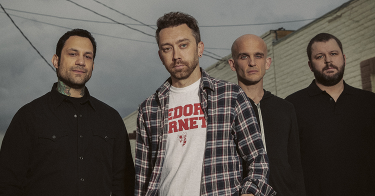 rise-against-band-2014