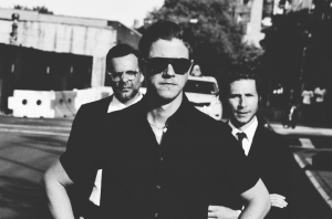 interpol-2014