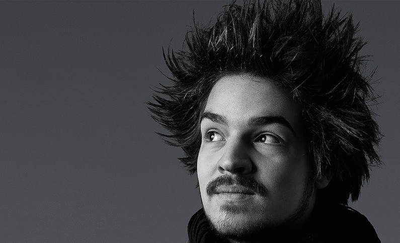 milky-chance-2014