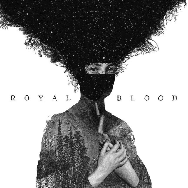 royal-blood-royal-blood-album