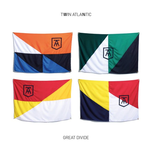 twin-atlantic-great-divide-album