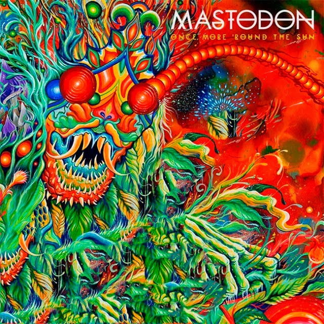 mastodon-once-more-round-the-sun-album
