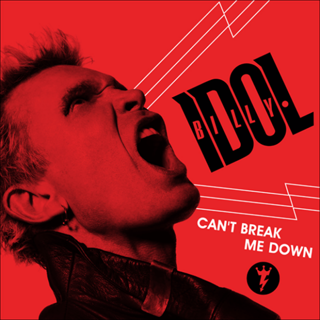 billy-idol-cant-break-me-down-single