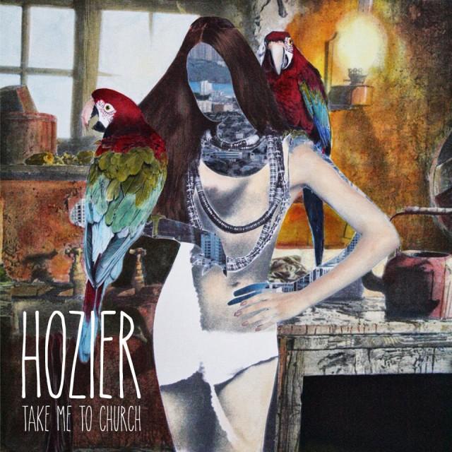 hozier-take-me-to-church-single