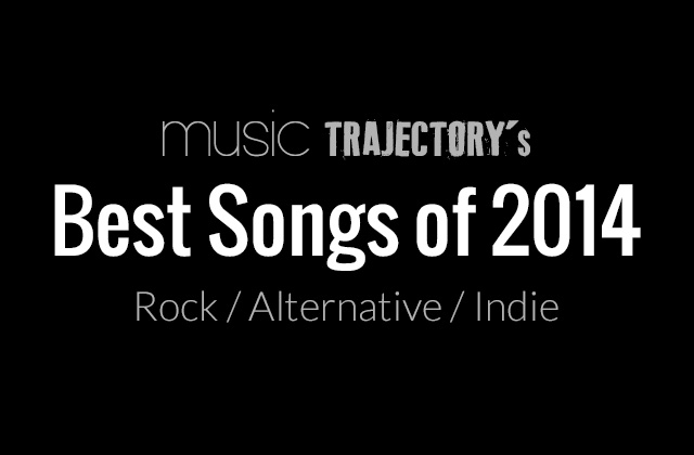 top-20-best-songs-of-2014