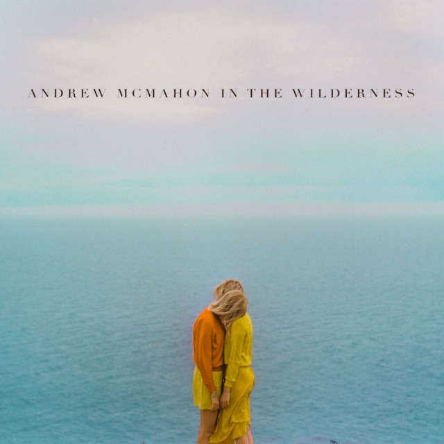 andrew-mcmahon-in-the-wilderness-album