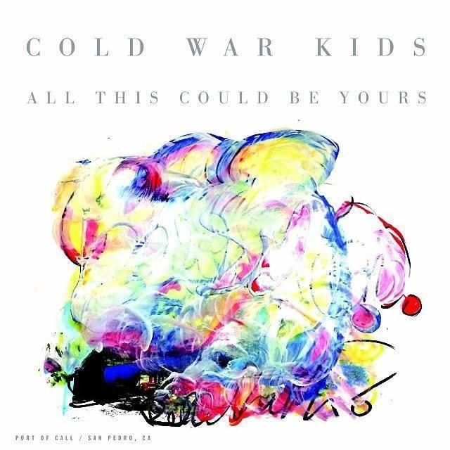 cold-war-kids-all-this-could-be-yours-single