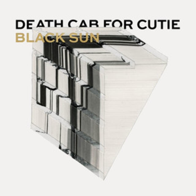 death-cab-for-cutie-black-sun-single
