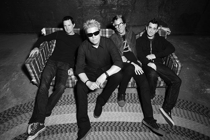 the-offspring-band