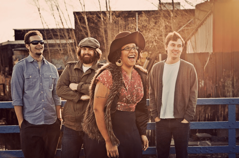 alabama-shakes-band