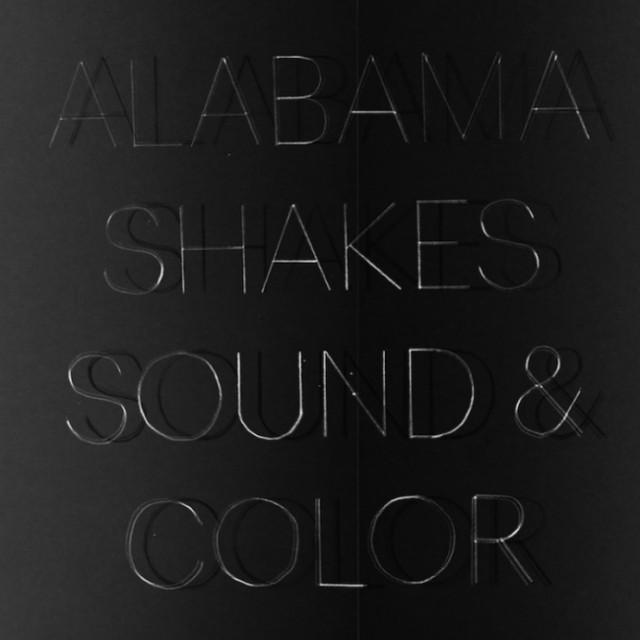 alabama-shakes-sound-and-color-album