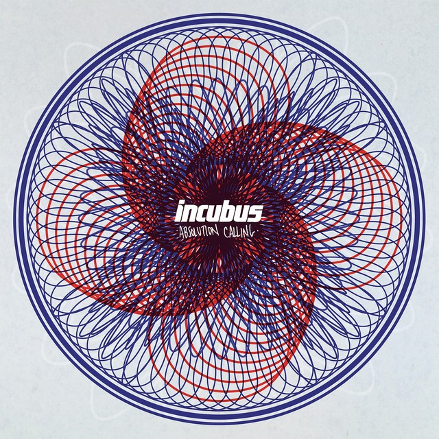 incubus-absolution-calling-single