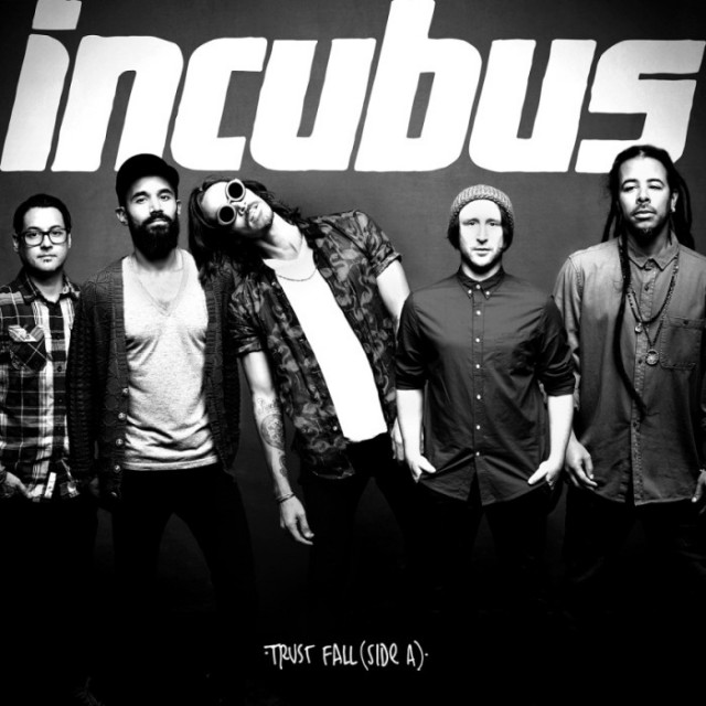 incubus-trust-fall-side-a-ep