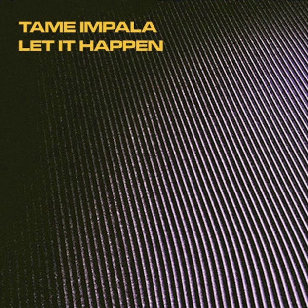 tame-impala-let-it-happen-single