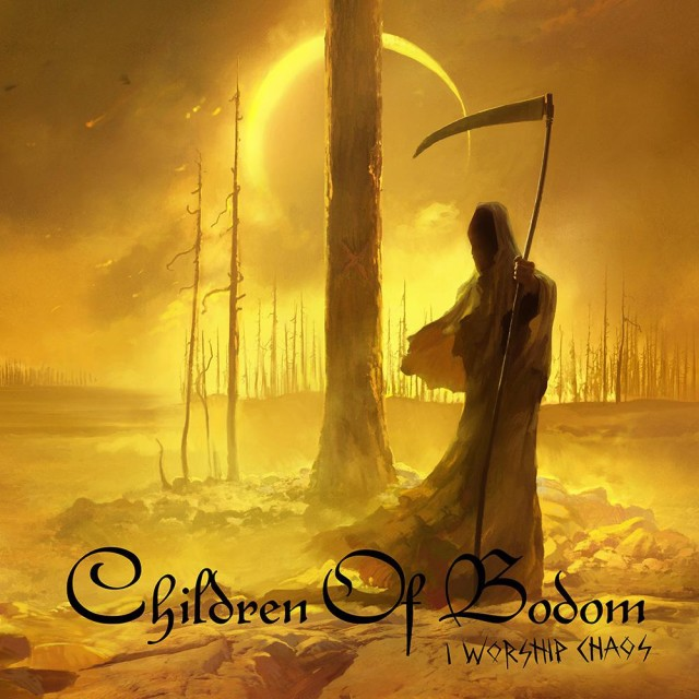 children-of-bodom-i-worship-chaos