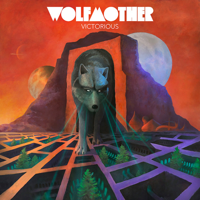 wolfmother-victorious-album